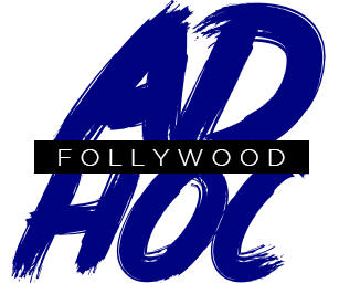 Adhoc par Follywood